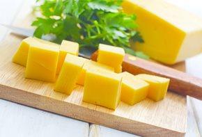 Cheeseworld-cheese