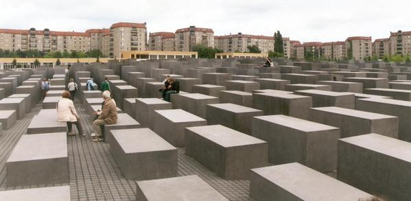 bighit-entertainment-criticized-for-bts-photoshoot-at-berlin-holocaust-memorial