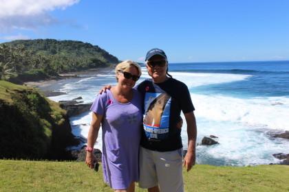 Bali Hi - crusing the beatuiful south pacific8