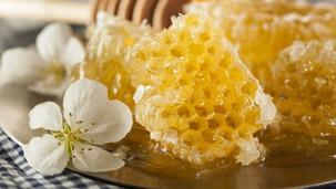 The Wonders of Mānuka Honey!