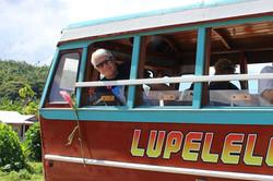 Lupei