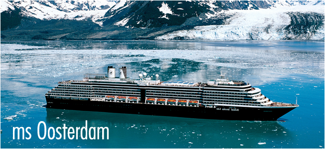 holland-america-cruise-ship-oosterdam