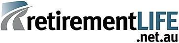 Retirement Life Logo_rgb_web.jpg