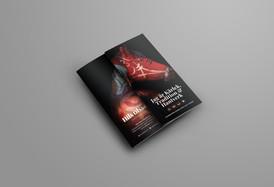 Concept and design for dalahourse manufacturer Nilsolsson.se