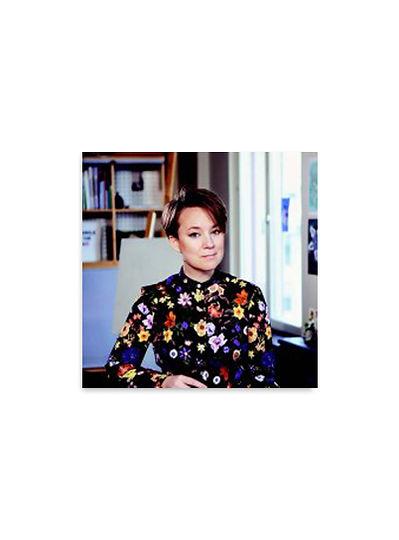 Linda-Magdalena-jonsson_Porträtt_Sweden