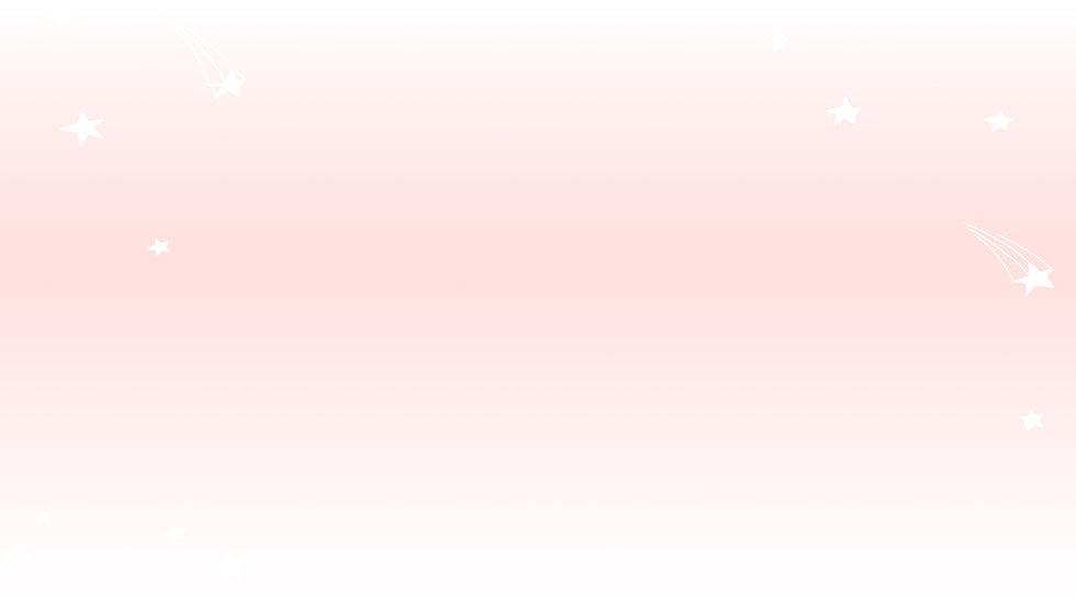 Pink-background-stars_New-children's-boo