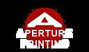 aperture printing link logo.png