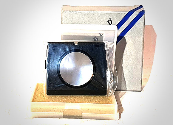 HASSELBLAD FOCUSING HOOD MAGNIFIER -1 DIOPTER. MINT