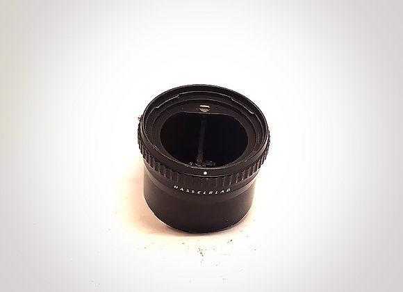EXTENSION TUBE 55. EXC+
