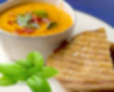 soup-for-web.jpg