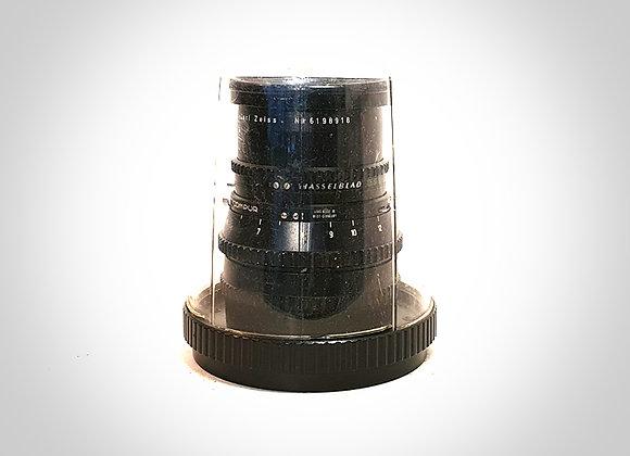 150MM F4 CT* SONNAR LENS. NEAR EXC++