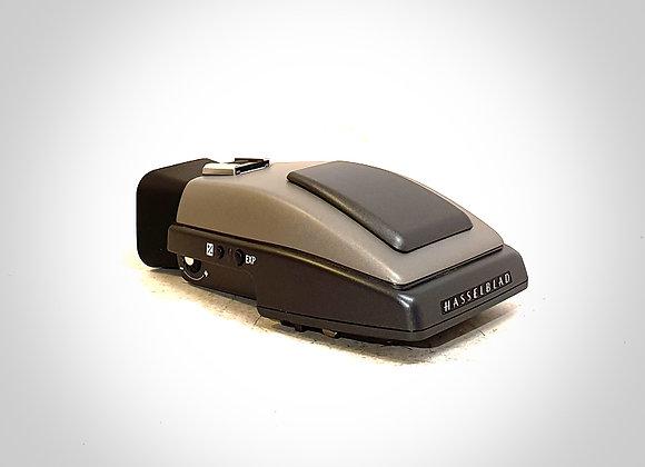 HV90X VIEWFINDER. EXC+++