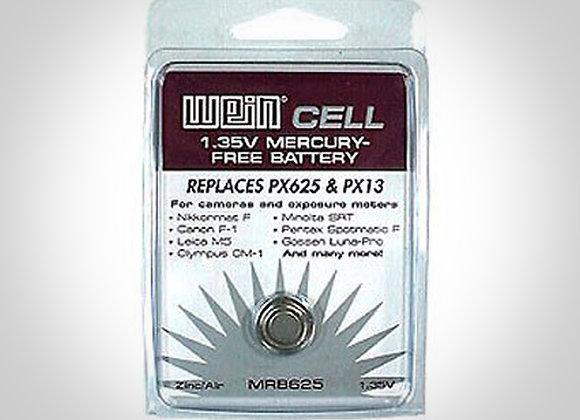 WEIN CELL MRB625 BATTERY