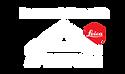 aperture link logo.png