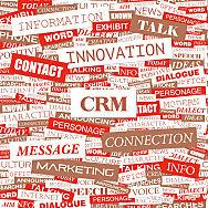 CRM_opt.jpg