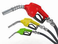 FuelHoses.jpg