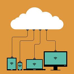 CloudImage.jpg