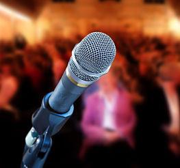 Microphone Comic.jpg