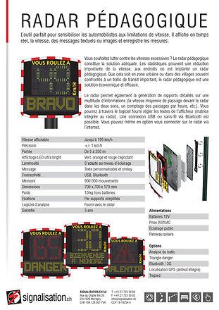 radar_pedagogique_web.jpg