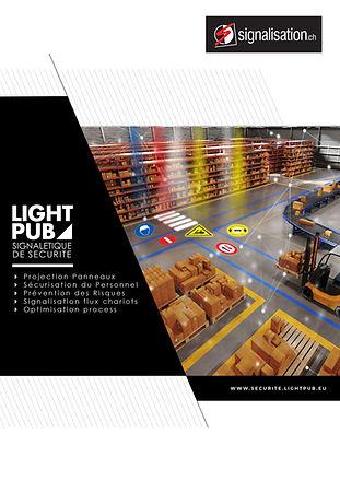 lightpub_signalisationch_web.jpg