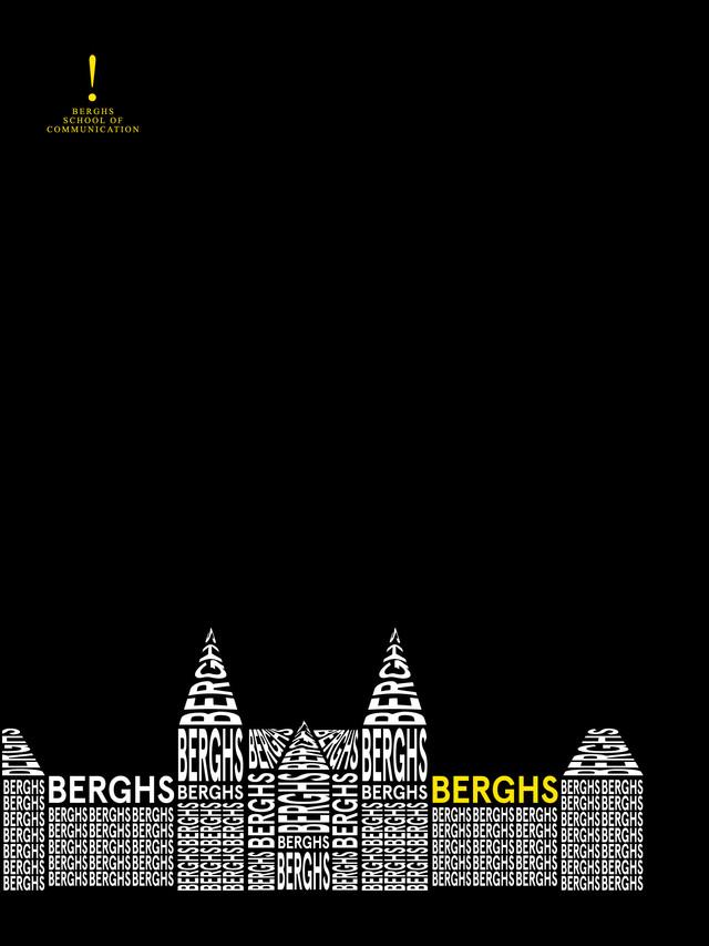 BERGHS IN AMSTERDAM