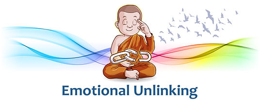 Emotional Unlinking_Logo_WIDE_Mesa de tr