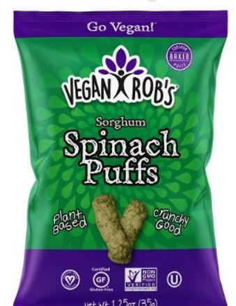 spinach%2520puffs_edited_edited.jpg