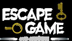 escape game sud ardèche