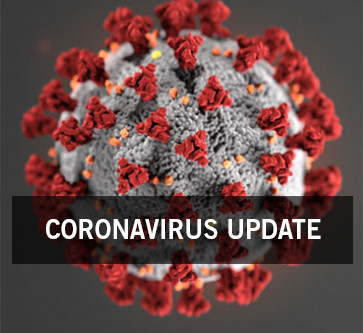 UPDATE 3/17/20: Coronavirus (COVID-19) ORDER OF THE ORANGE COUNTY HEALTH OFFICER - SPORTS PERFORMANC