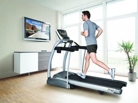 Treadmill vs. Elliptical: Which Is Better?