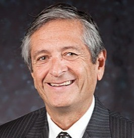 Dr. Carlos A. Prietto, MD Joins ProSport Physical Therapy & Performance as Chief Medical Officer