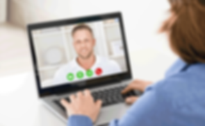 telehealth-physical-therapy_orig.png