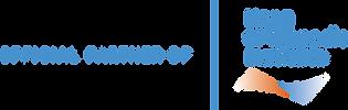 HOI-Official-Partner-Of-Logo.png
