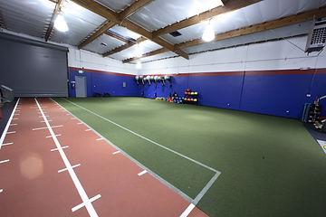 ProSport Physical Therapy & Sports Perfomance Rancho Santa Margarita