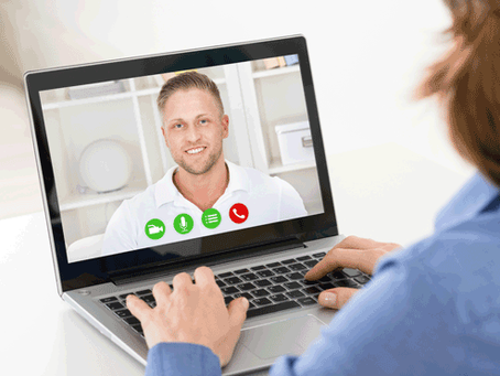 ProSport Launches Telehealth Program for Physical Therapy Patients
