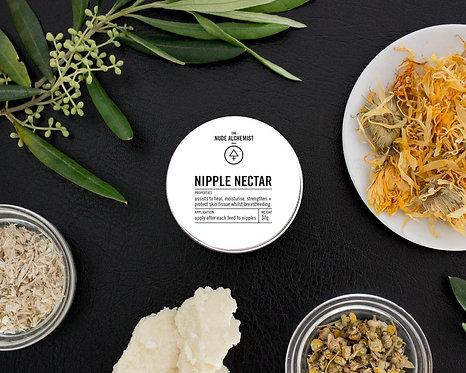 Nipple Nectar