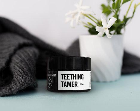 Teething Tamer