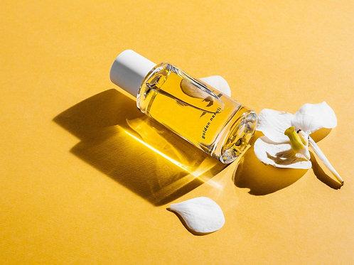Golden Neroli