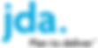 JDA Warehouse Management System