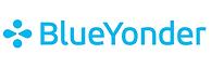 Blue Yonder Warehouse Management Software