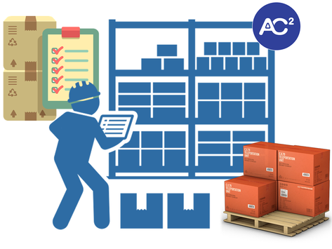 What is a Warehouse Management System? Part 9