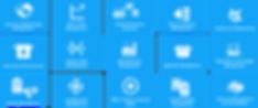 Enterprise Resource Planning, ERP, Infor syteline, Infor ERP, Infor CloudSuite Industrial