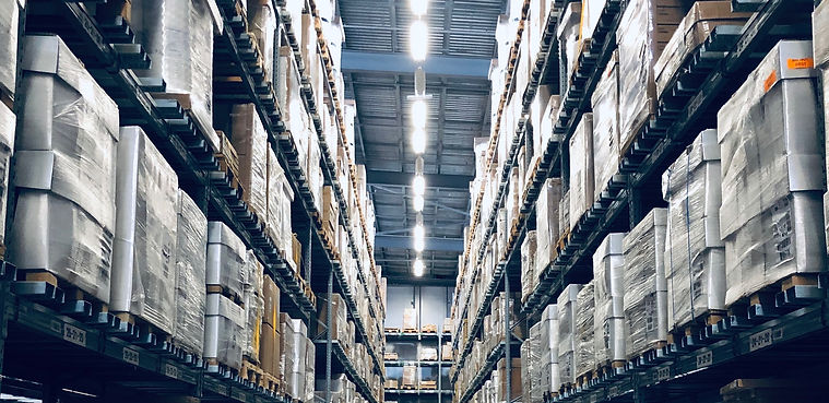 Blue Yonder, JDA Warehouse Management System (WMS) with AC2 Group