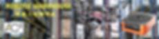Robotic Warehouse | AVG Robot| AC2 Robotic Warehouse