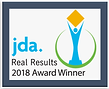 DCH and AC2 Group won JDA Real Results Award 2018