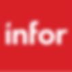 Infor_logo.png