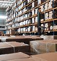 Warehouse Management System Malaysia, Warehouse Management System Singapore, WMS Malaysia, WMS Singapore, Warehouse Management, Supply Chain System, Supply Chain Solution, Supply Chain Software, Malaysia, Singapore