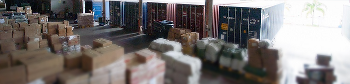 Warehouse Management System, Infor SCE, Warehouse Management System Malaysia, Warehouse Management System Singapore, WMS Malaysia, WMS Singapore, Supply Chain System, Supply Chain Solution, Supply Chain Software