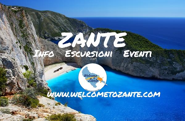 info escursioni eventi zante .png