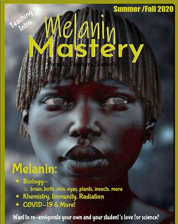 melanin mastery.jpg